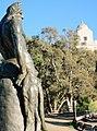 Old Town, San Diego, CA, USA - panoramio (19).jpg