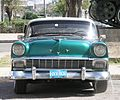 Old US car in Havana - Flickr - exfordy (7).jpg