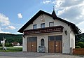 Old fire station in Kasten bei Böheimkirchen.jpg