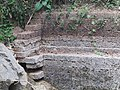 Old pond ruins from North Kerala (4).jpg