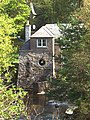 Old water mill - geograph.org.uk - 804626.jpg