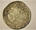 Oldenburger 28 Stüber um 1640 Av.JPG