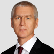 Oleg Matytsin govru.png