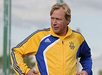 Oleksiy Mykhaylychenko1.JPG