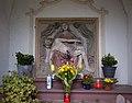 Olfen Baudenkmal 04 Wegekapelle Luedinghauser Str 2019-03-02 Olfen-0949.jpg