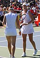 Olga Govortsova and Alla Kudryavtseva (5995754567).jpg