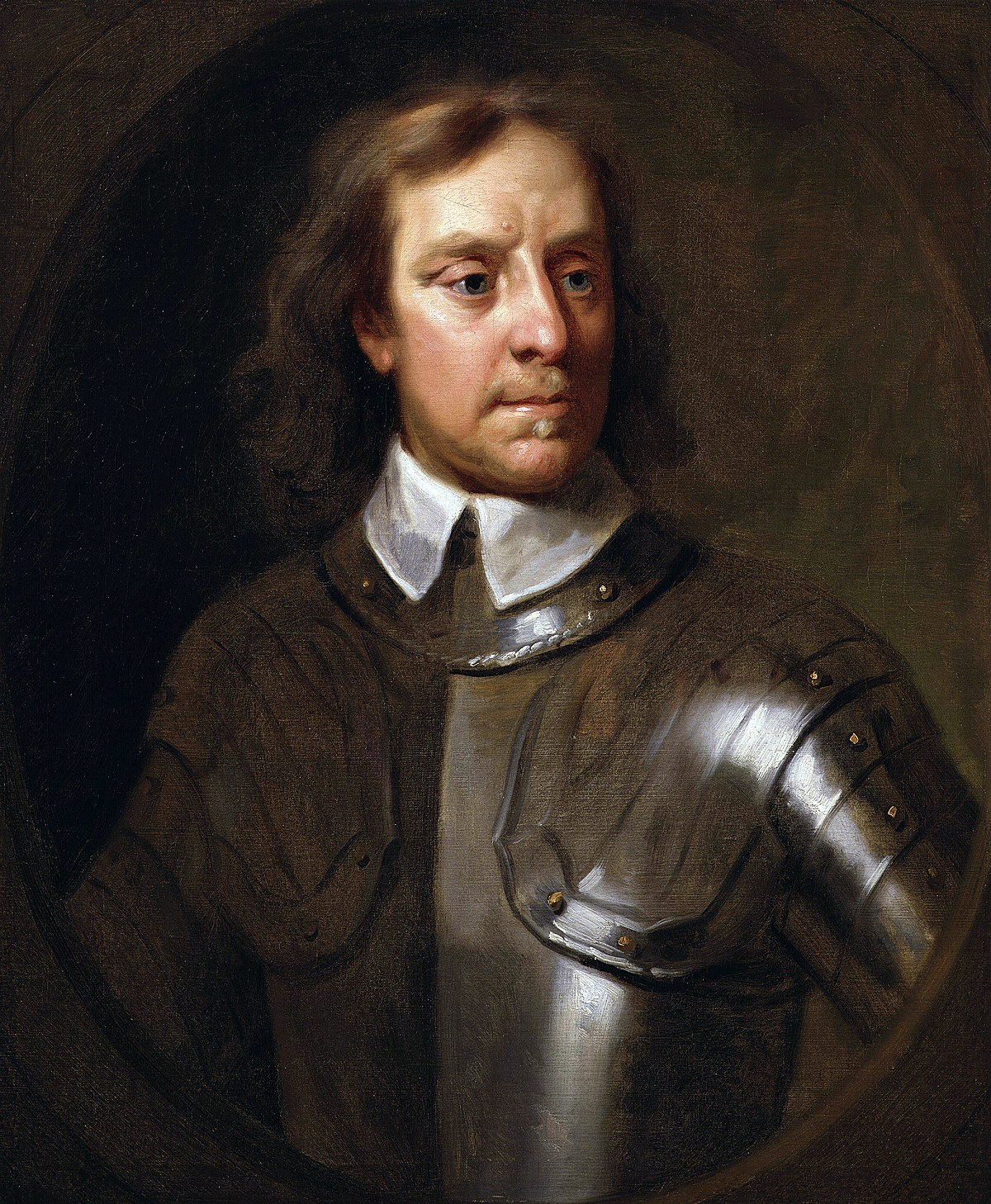 Oliver Cromwell by Samuel Cooper.jpg