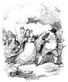 Oliver Twist (1838) vol. 2 - Facing page 296.png
