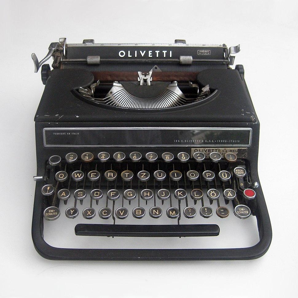 Olivetti-schawinsky-bauhaus-typewriter