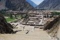 Ollantaytambo - Peru - panoramio (4).jpg