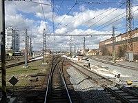 OlomoucHlavniNadraziRecoApril2015p.jpg
