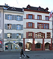 Olsbergerhof-1571-Liestal-02.jpg