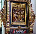 Oltarz katedra, Toruń.jpg