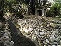 Olympos, Lycia, Turkey (9657067336).jpg
