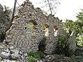 Olympos, Lycia, Turkey (9657085226).jpg