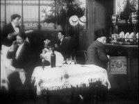 File:Onésime et le nourrisson (1912).webm
