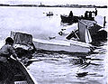 Onnettomuuskone IL 40.jpg
