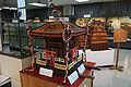 Ono City Tradition Industrial Hall06n4272.jpg