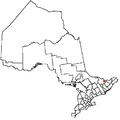 Ontario-renfrew.png