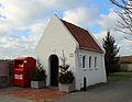 Oostende Kapel Duinenstraat R01.jpg
