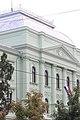 Općinski sud u Osijeku.jpg