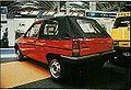 Opel corsa pick-up.jpg