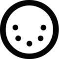 OpenLightingProjectLogo.png
