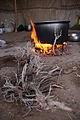 Open Fire - Flickr - edbrambley.jpg