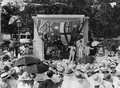 Opening of the Townsville West State School Memorial Gate Townsville 1921.tiff