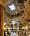 Opera Garnier Escalier 1.jpg