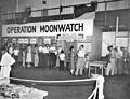 Operation Moonwatch Event, Biloxi, Mississippi (8722704077).jpg
