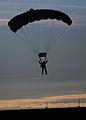 Operation Toy Drop 141215-A-HG995-015.jpg