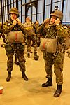 Operation Toy Drop EUCOM - Germany 2015 151209-A-BE760-026.jpg