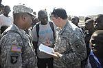 Operation United Response - Haiti DVIDS244460.jpg