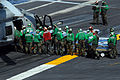 Operations aboard USS Ronald Reagan DVIDS98118.jpg