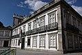 Oporto - Palacete dos Viscondes de Balsemão - 20110424 163409.jpg