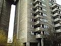 Opuszczony wieżowiec - panoramio - wodny.jpg