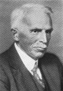Orator Fuller Cook.jpg