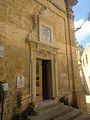 Oratory of the Fraternity of St. Joseph.jpg