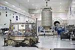Orb CRS-6 Cygnus 2.jpg