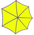 Order-7 Triangular tiling vertfig.png