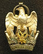 Order of the Iron Crown.JPG