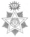 Order of the Star of Oceania.png