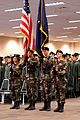Oregon National Guard Youth Challenge Program Graduation Ceremony DVIDS499755.jpg