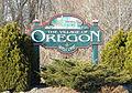 Oregonsign.jpg