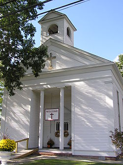 Orient Baptist Church (3).JPG