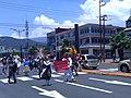Orizaba International Folk Fest 2017 89.jpg