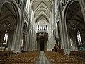 Orléans, Cathédrale Sainte-Croix-PM 14715.jpg