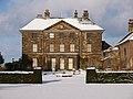 Ormesby Hall - geograph.org.uk - 1650780.jpg