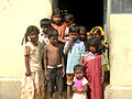 Orphan Children care - apamission.jpg